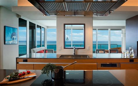 residential interior design miami michael wolk design