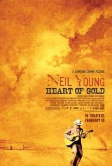 descargar neil young heart of gold libro de texto neil young heart of gold 2006 online pel 237 cula completa espa 241 ol fulltv