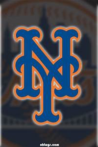 New York Mets Blogs Too Amazin Avenue As One Of The Best