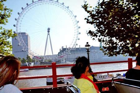 thames river cruise dinner groupon bus tour and river cruise premium tours ltd groupon