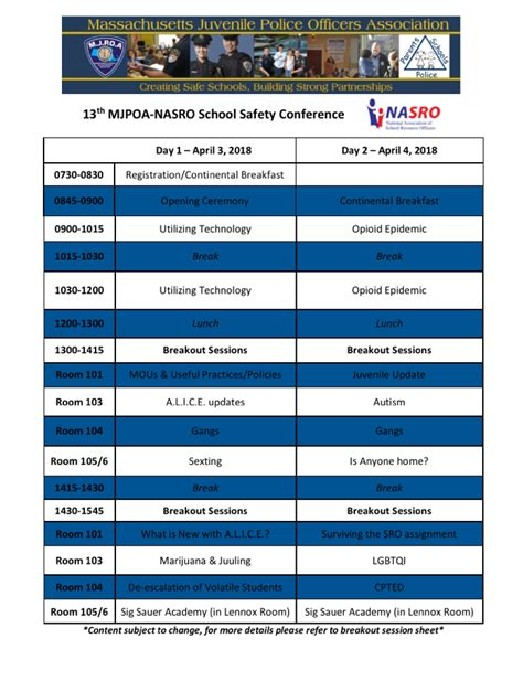 Massachusetts Gift Card Law - massachusetts juvenile police officer s association upcoming events