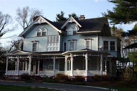 historic home insurance not your usual policy old house scottsdale insurance for older homes scottsdale arizona