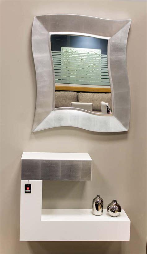 tienda de muebles en vitoria entrada con espejo tienda de muebles en vitoria gasteiz