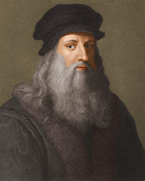 leonardo da vinci best biography ultimate renaissance man 5 fascinating facts about
