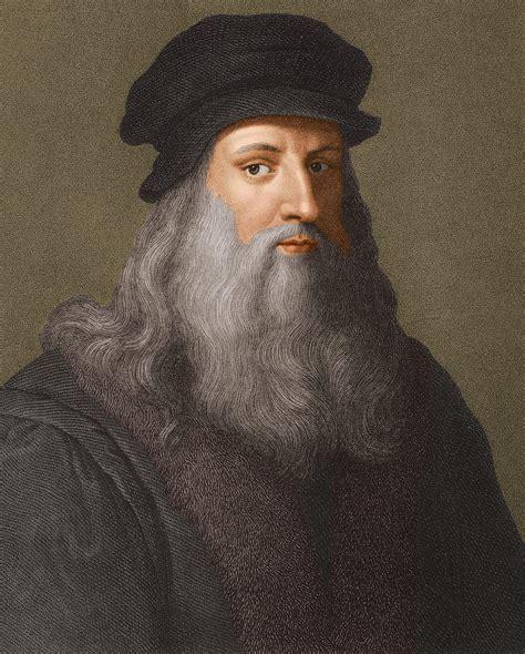 biography of leonardo da vinci as a scientist ultimate renaissance man 5 fascinating facts about