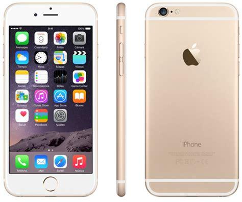 imagenes de celular iphone 8 iphone 6 y iphone 6 plus de apple 191 qu 233 cambiar 237 as