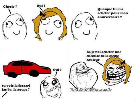 Meme Francais - memes center