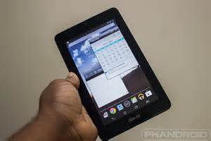 Spesifikasi Tablet Android Asus Memo Pad Me172v asus memo pad me172v review