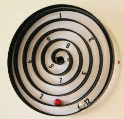 clock design creative wall clock designs ideas room decorating ideas