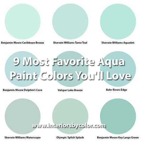 turquoise paint colors best 20 turquoise paint colors ideas on blue