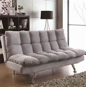 Everyday Sofa Bed Furniture Best Sofa Bed For Everyday Use How To The Best Sofa Bed For Your Bedroom Best