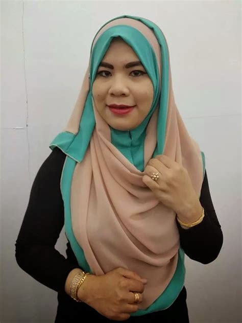 Sarung Tgn Fitness By Osean Shop borong instant shawl 2014 hairstylegalleries