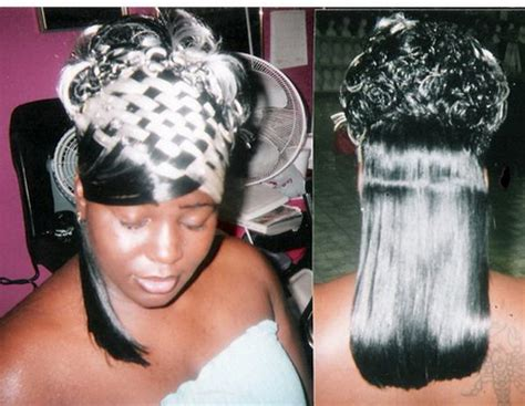 black updo hairstyles ghetto black people ghetto prom pictures to pin on pinterest