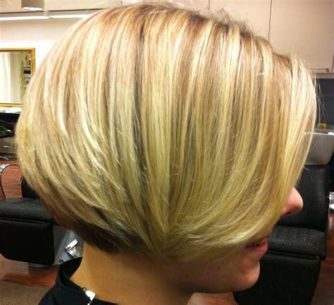 syksyn 2016 lyhyet hiukset ihanat hiukset fab hair lyhyt polkkatukka vaaleana