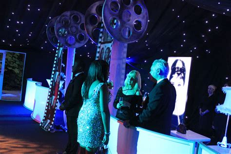 hollywood themed events check out our hollywood themed mobile bar for this event