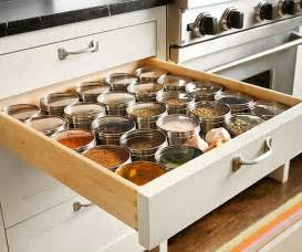 kitchen spice organization ideas modern furniture best kitchen storage 2014 ideas packed