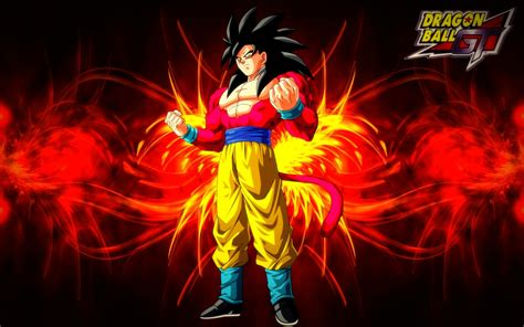 wallpapers full hd dragon ball gt dragon ball gt hd wallpapers 183