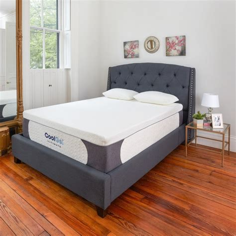 best bed brands best mattress for fibromyalgia reviews and buying guide 2018