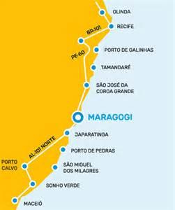 Master Suite Layout conhe 231 a as praias de maragogi alagoas salinas maragogi