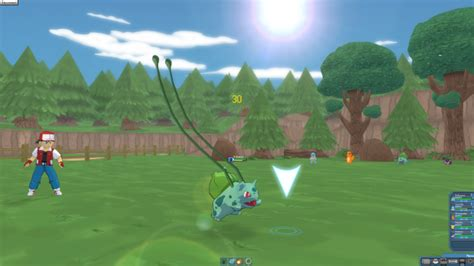 pokemon fan games online pok 233 mon generations fan made 3d action rpg neogaf
