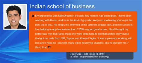Best Mba Admissions Consultants by Best Mba Admissions Consultants In Mumbai Business
