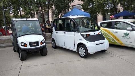electric utility vehicles electric utility vehicles vehicle ideas