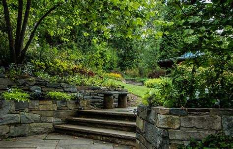 Brookside Gardens Maryland by Brookside Gardens Wheaton Md Flickr Photo