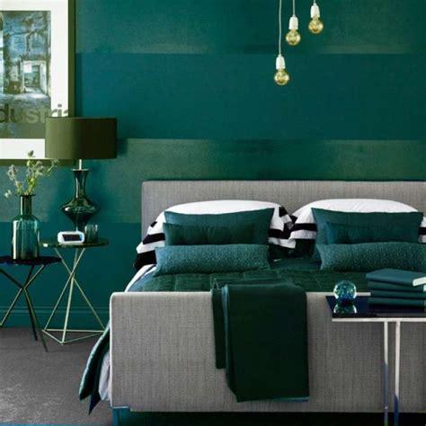 blue green and grey bedroom suna interior design blog 2013 pantone colour of the