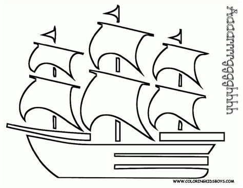 Pirate Ship Pictures Free Coloring Home Free Pirate Coloring Pages For Coloring Home