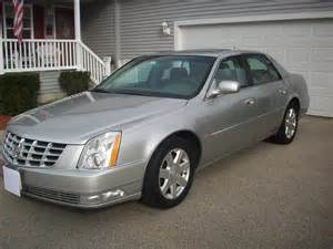 07 Cadillac Dts For Sale Cargurus Used Cars Cadillac Dts 06 Autos Post