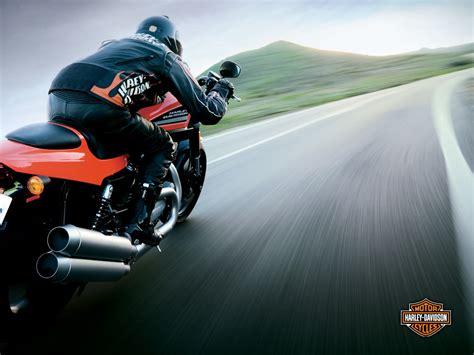 imagenes hd motos cursos de mecanica de motos online multimedia eps