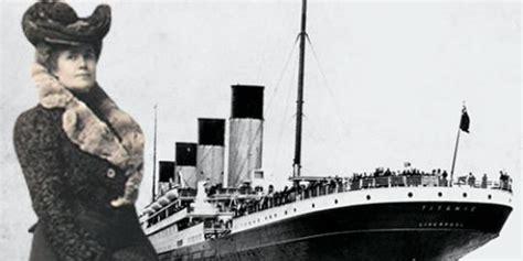 film titanic bhs indonesia inspirator film titanic ini pernah berkunjung ke