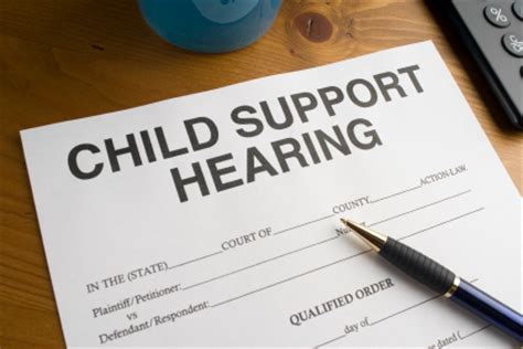 supportpay child support misconceptions
