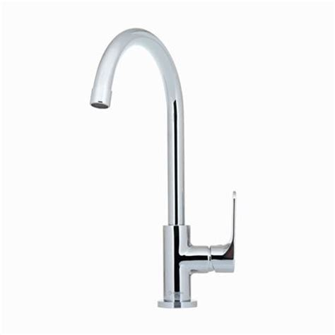 Caple Union Spray Chrome Granite Caple Kitchen Sinks Taps