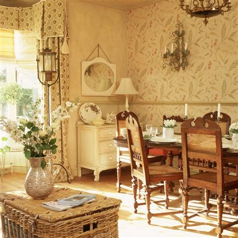 wallpaper ideas for dining room 2017 grasscloth wallpaper