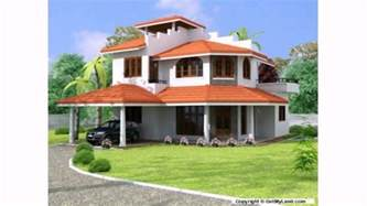 make house plans house windows design pictures sri lanka