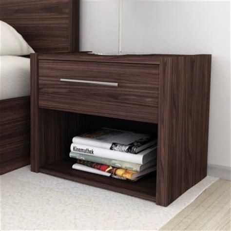 Bedroom Pedestal Images Bedside Tables Side Pedestal Bedside Table With Draw Was