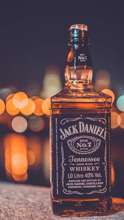 wallpaper iphone 5 jack daniels jack daniels wallpaper for iphone x 8 7 6 free