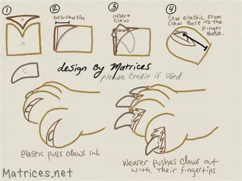pattern base tumblr fursuit on tumblr