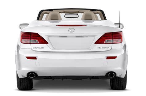 2011 lexus is 350 horsepower 2011 lexus is350 reviews and rating motor trend