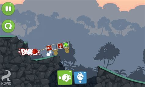 bad piggies apk android apps apk bad piggies 1 3 0 apk for android