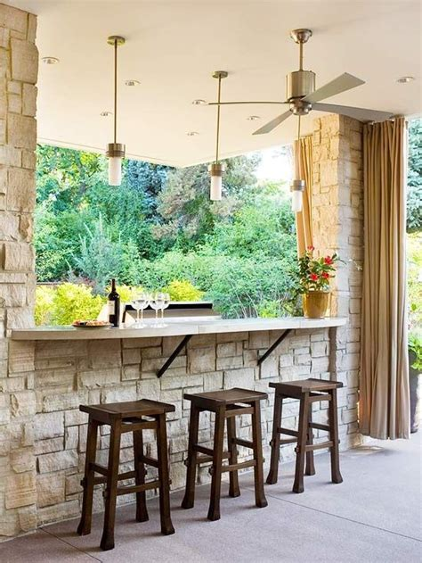 amazing outdoor living spaces amazing outdoor living space patio and places
