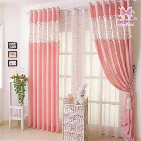 Kids Valances Practical Tips To Choose Kids Room S Curtains Interior