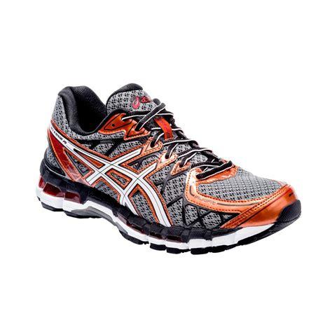 asics gel kayano 20 mens running shoes 28 asics gel kayano 20 mens running shoes
