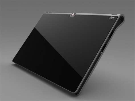 tablett design apple offered alternative designs for galaxy tab to
