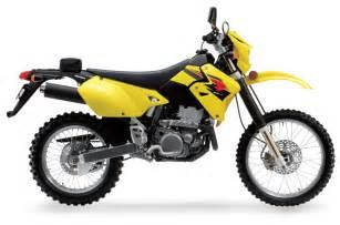 Springwood Suzuki Motorcycles Dr Z400e 2017 Runout 187 Springwood Suzuki