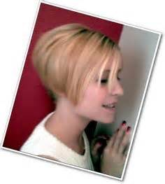 extra short choppy inverted bobs gallery very short inverted bob bing images hairstyles
