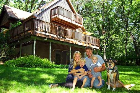 tiny house for family of 5 families and tiny houses what s really important and