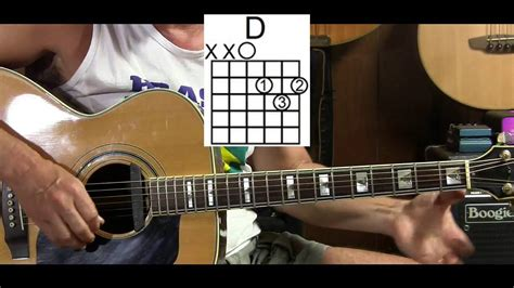 learn guitar youtube super easy how to play the rolling stones dead flowers