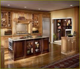 Cabinet To Go Kitchen Cabinets To Go Houston Home Design Ideas